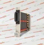 China F 5109B   HIMA   Memory Module  F 5109B wholesale