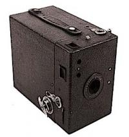 China 420tvl sony CCD sensor waterproof wireless wired ip camera wholesale