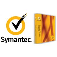 China Updated Download Computer Antivirus Software Symantec Endpoint Protection 12.1 wholesale