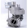 China K03 53039880118 turbo repair kits for BMW 175HP wholesale