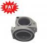 Buy cheap Original Air Suspension Compressor Cylinder for W220 Q7 A6 Touareg W211 W220 E65 E66 A6 C5 C6 C7 A8 Phaeton LR2 XJ6 from wholesalers