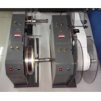 Buy cheap High accuracy Label Counting Machine/Label counter/Reel to Reel Label Counting from wholesalers