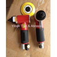 "China 2""/3"" Air Sander Polisher Waxing Machine Peconcentric /Concentric Pneumatic Tools for Sa wholesale"