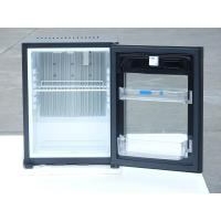 Quality Small Hotel Mini Bars Household for sale