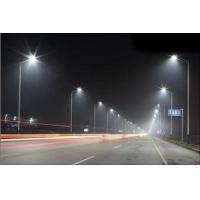 China Waterproof Outdoor Street Lights For Industrial Lighting Diameter 60mm Bracket wholesale
