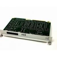 China HONEYWELL 621-9939C SERIAL LINK MODULE FOR Honeywell SERIES 9000 HONEYWELL 621-9939C wholesale
