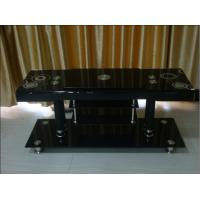 Quality living room furniture , tv stand, 1200*400*550mm,1pc/3ctn,0.085m³,32kg for sale