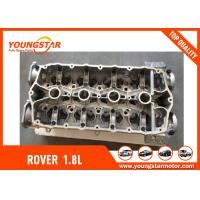 Buy cheap Culata Rover 18K4F Engine Cylinder Head Replacement LDF109390 from wholesalers