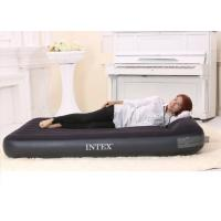 China High Durability Low Air Mattress  1 Year Warranty CE / SGS Certification on sale