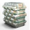 China Pure Tin Ingots wholesale