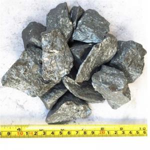 China Metallic silicon wholesale