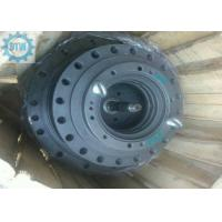 China Doosan Solar 130LC-V Excavator Swing Slewing Reducer Gearbox 401-00003B 2401-9247A wholesale