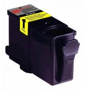 China Compatible Ink Cartridge for Kodak wholesale