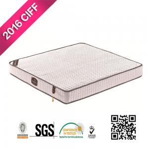 China China Manufacturers Wholesale Price Best Single Bed Mattress Deals | Meimeifu Mattress wholesale