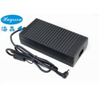 China Desktop Universal Power Adapter 168 W 24V 7 A For Household Electrical Appliance wholesale