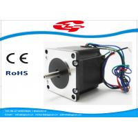 China 1.8 Degree 57 Mm Nema 23 High Torque Stepper Motor 57hs 2 Phase Hybrid For 3d Printer wholesale