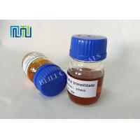 Quality 1,2,4-Benzenetricarboxylate Crosslinking Agents Polymers CAS 2694-54-4 for sale