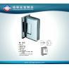 China Shower Hinge WL-8101 ; Glass to Wall 90 degree shower Hinge;Shower screen hinge wholesale