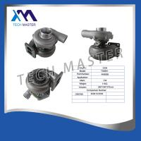 China Caterpillar CAT Engine Turbocharger 409410-5006S 7N4651 T04B91 Turbo for CAT3304 wholesale