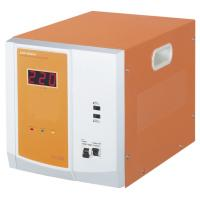 China Copper / Alumimum SVC-0.5KVA~30KVA  Avr Voltage Regulator Stabilizer IP20-54 wholesale