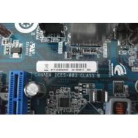China Intel motherboard DH55PJ Classic Series For Intel Desktop Board H55 LGASocket 1156 DDR3 all new condistion wholesale