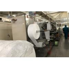 China Full Automatic Wet Wipes Production Line Full Servo 300pcs/min Speed wholesale
