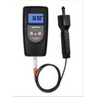 China Tachometer lcd DT-2859 wholesale
