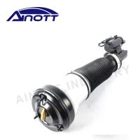 China Front Air Suspension Repair Kit for W220 Suspension Systerms 2203202138 2203202238 wholesale