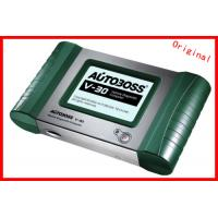 China Original Autoboss V30 autoboss auto scanner autoboss V30 scanner (Lisa-EOBDING) on sale
