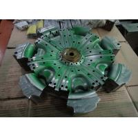 China Plastic Injection Mould Tooling For Agricultural Injection Molded Parts wholesale