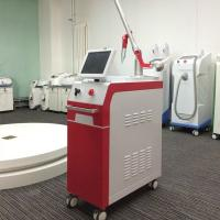 China promotion!! china best professional tattoo removal laser machine wholesale
