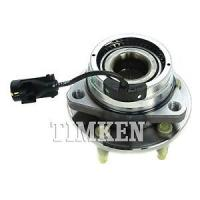 China Wheel Bearing and Hub Assembly Front TIMKEN HA590070      global manufacturing	accessories motor	    solid foundation wholesale