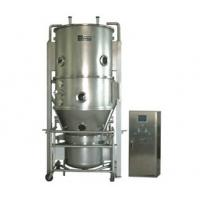 China GFG HIGH EFFICIENT FLUID BED DRYER on sale