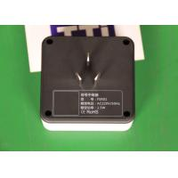 Quality Custom Plastic Injection Molding Charger Components Manufacturing & Assembly for sale