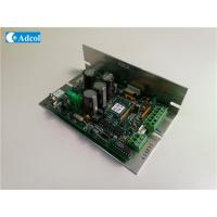 China TEC Temperature Controller 5R7 H Bridge Controle PC Programmable PID Controll wholesale