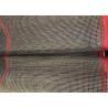 China Durable Industrial Conveyor Belts teflen Conveyor Belt Heat Resistant wholesale
