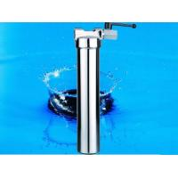 China Home Drinking Water Filter System Qy-Ds700 wholesale