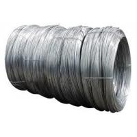 China Pickled Ss Wire For Fastner Making Cold Drawn Ss Wire For Nail Making wholesale