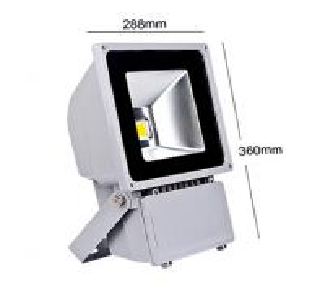 China 70W LED Flood Light Hot Sale High Quality wholesale