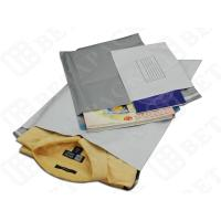 China Express Postage 9x12 Poly Mailer Tear-Proof Polyethylene Mailers on sale