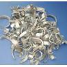 China Calcium Metal wholesale