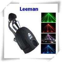 China 20w 30w 60w Disco Dj Stage Lighting Scanner With DMX 512 Wireless Roller Beam Moving wholesale