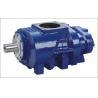 China Belt Drive Screw Compressor Air End wholesale