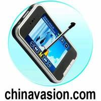 China 16gb Touchscreen MP4 Player - Music Media Video Flash Player wholesale