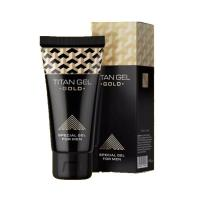 Buy cheap Stud Russia Tiatian gold gel male stay long cream male enhancement spray from wholesalers