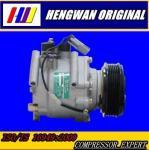 China 6PK AUTO scroll best ac compressor for Chrysler Cirrus (00-95) /Sebring (02-96),Dodge Stratus (05-95 wholesale