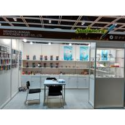 China China promotional plastic pen & advertising metal pen factoryfor sale