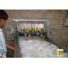 China Turnkey 500Tons Per Day Orange / Apple Juice Production Line Durable wholesale