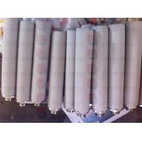 China High temperature filters, high temperature alloy sintered filter wholesale