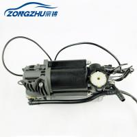 China High performance AMK Air Suspension Compressor Pump  for Audi Q7 4L0698007 wholesale